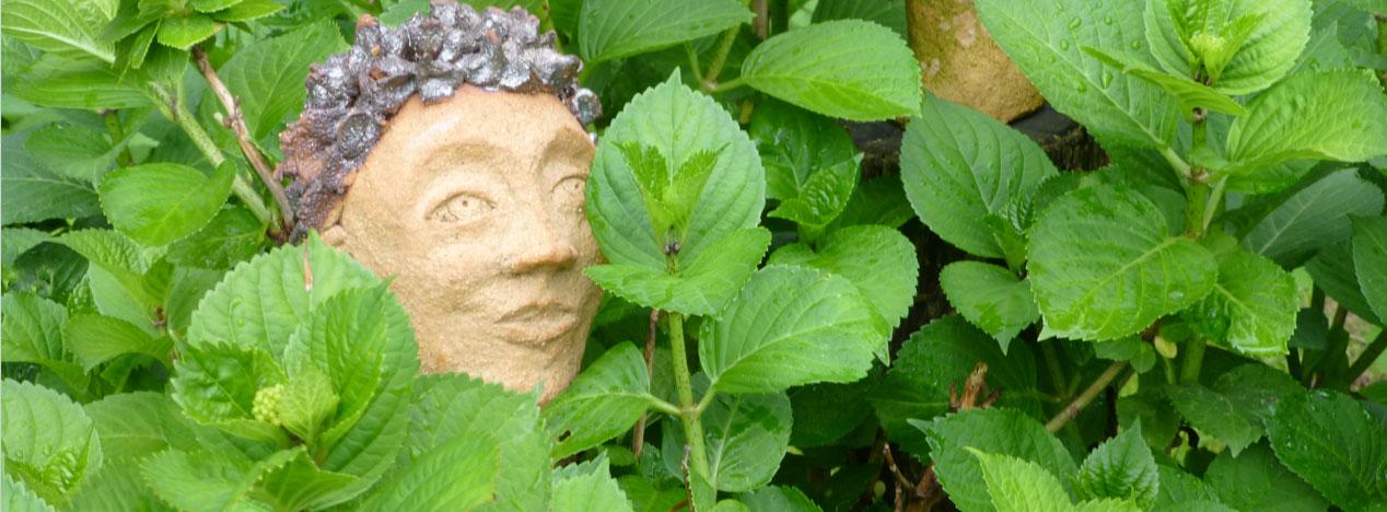 Lena Keramik